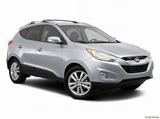 how it works cars 2011 hyundai tucson head up display 2012 hyundai tucson read owner and expert reviews prices specs