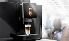 franke coffee systems foammaster franke coffee systems