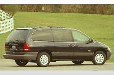 old car repair manuals 1998 plymouth voyager on board diagnostic system purple plymouth voyager for sale 22 used cars from 500