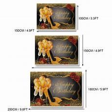 150x100cm 210x150cm 250x180cm Gold Glitter Vinyl by Backdrops 150x100cm 220x150cm 250x180cm Spray Painted
