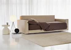 divano letto singolo arredamento divano letto scegliere la comodit 224 ludovico arredamenti