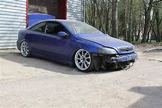 astra g airride astra coupe from lithuania fuzis page 5 z22se co uk