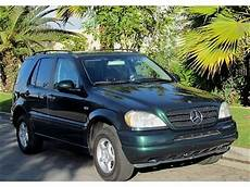 where to buy car manuals 2000 mercedes benz clk class interior lighting buy used 2000 mercedes benz ml320 sport utility clean one owner pre owned in long beach
