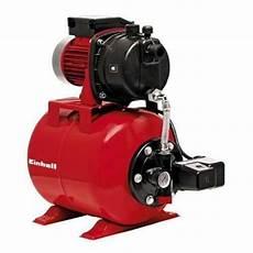 pompe à eau avec surpresseur pompe a eau avec surpresseur achat vente pas cher