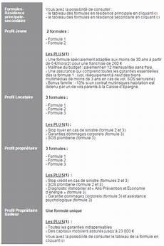 Juridique Caisse Epargne Animal Insurance Caisse D Epargne Mutuelle Animaux Info