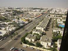 top 5 best cities in saudi arabia for expats