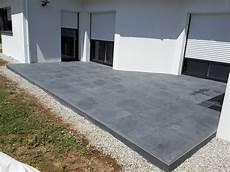 dalle pour terrasse sur plot 99170 r 233 sultat de recherche d images pour quot terrasse carrelee sur plots quot jardin en 2019 terrasse