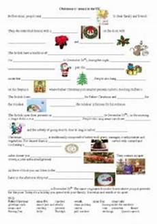 traditions worksheets 15587 traditions in the uk esl worksheet by 67englishteacher