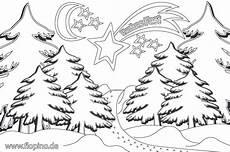 Malvorlagen Weihnachten Sternschnuppe Malvorlage Sternschnuppe