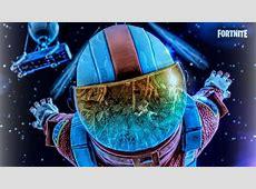 Fortnite Season X BattlePass Overview!!   YouTube