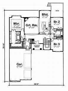 1 story mediterranean house plans 1 story mediterranean house plan prescott