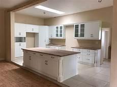 Kitchen Cupboard Interiors Built In Cupboards Designer Installer Cupboard Value