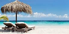 all inclusive vacations travelzoo