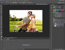for cs6 adobe photoshop cs6 extended free all