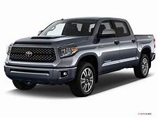 Toyota Tundra Prices Reviews And Pictures  US News