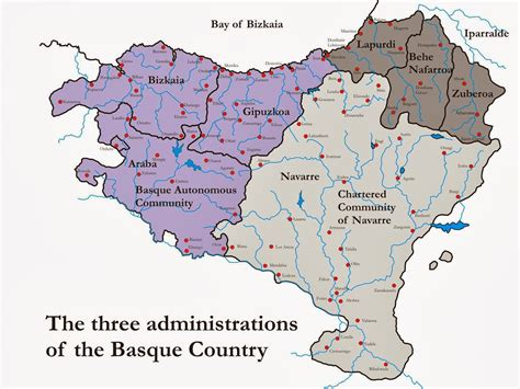 French Basque