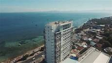 aston kupang hotel convention center geotagged drone videos
