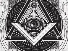 nwo illuminati nwo illuminati frequency isochronic tones