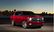 2020 chevy tahoe z71 ss 2020 chevy tahoe z71 ss review cars review cars