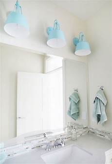 23 best images about beach themed bathroom on pinterest bathrooms decor turquoise and ocean