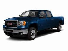 small engine maintenance and repair 2012 gmc sierra 1500 regenerative braking 2012 gmc sierra 2500hd crew cab denali 4wd specs and performance engine mpg transmission