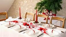 deco noel de table ma boutique d 233 co table d 233 coration de table d 233 coration
