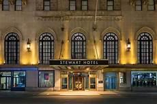 stewart hotel new york city compare deals