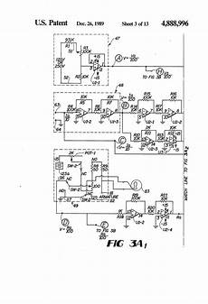 Limitorque Motor Operated Valve Wallpaperzen Org