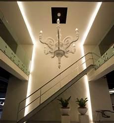 Indirekte Beleuchtung Led - 25 led indirect lighting ideas for false ceiling designs