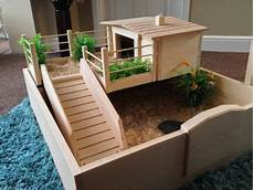 tortoise house plans diy tortoise table tortoise tables tortoise enclosure
