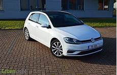vw polo cng officieel volkswagen polo tgi golf tgi cng 2019