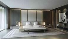 chambre contemporaine design 21 chambres 224 coucher adultes de d 233 coration 233 l 233 gante