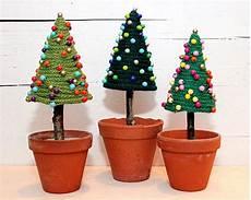 Weihnachten Basteln Grundschule - basteln weihnachten grundschule bilder19