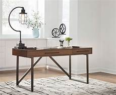 compact home office furniture starmore small home office desk signature design
