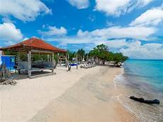 lombok gili villa eco quartz gili eco 2br luxury villas w pool bali gili islands