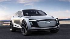 audi 2020 self driving car audi to launch 3 new electric models by 2020 self driving