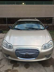 automobile air conditioning service 2000 chrysler lhs engine control 2000 chrysler lhs sedan favcars net