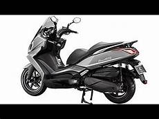 kymco downtown 350i kymco downtown 350i user reviews part 1