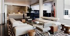 Home Decor Ideas Australia by Home Decor Ideas
