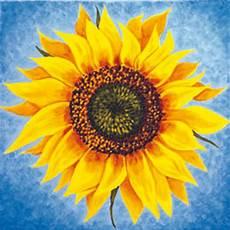 Sonnenblume Malen Nach Zahlen Malvorlage Die Sonnenblume Sonstiger Hersteller 71320 Kaufen
