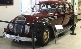 History Of Chrysler  Wikipedia