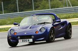 Lotus Elise S1 1996 2000 Used Buying Guide  Autocar