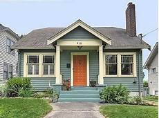 exterior color schemes for small homes what house color with a grey roof home decorating