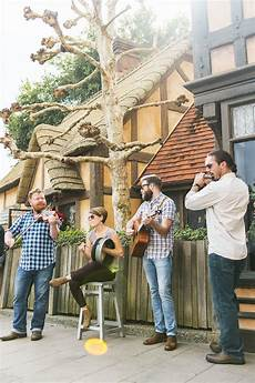 united kingdom 2015 hairstyles acoustic group quickstep debuts in the united kingdom pavilion at epcot disney parks blog