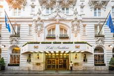 book hotel monteleone new orleans new orleans louisiana hotels com