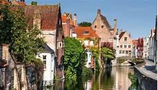 Reisen In Europa Reiseberichte Tipps Reiseblog Viel