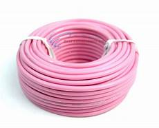 12 ga gauge 50 ft rolls primary auto remote power ground wire cable 4 colors ebay