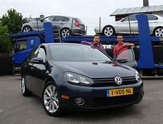 import europe auto stappenplan auto import vanuit europa vds auto import