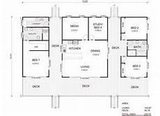 breezeway house plans 89 best breezeway house plans images home decor house
