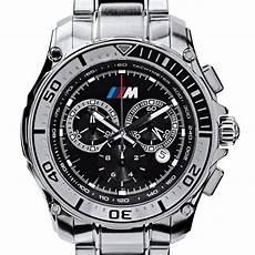 bmw m chronograph bmw accessories chronograph
